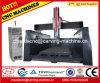 Jcs2040hl 3D CNC Router Marble Granite Stone Engraving Machine