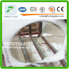 Profiled Mirror/Difform Mirror/Bathroom Mirror/Clear Silver Mirror/Water-Proof Mirror
