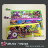 Cartoon Pencil Bag for School Children