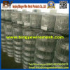 Palisade Cattle Fence, Fence Gate Used for USA