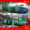 Coal Rods Extruding Machine for Sale