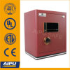 High-End Home and Offce Finger Print Safes /Biometric Safe (543 X 390 X 346 mm)