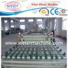 New Technique TPU Sheet Plastic Exruder Machine Production Line