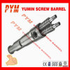 Extruder Conical Twin Screw Barrel (68/143)