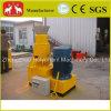 High Quality Hot Sale Sawdust/Animal Feed Pellet Machine