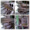 Inconel 600 Alloy Stainless Steel Pipe and Tube En 2.4816