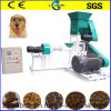 Floating Making Dog Feed Pellets Machine