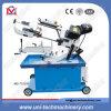 Metal Cutting Band Sawing Machine (BS-712GR)