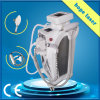 RF+ IPL +Laser Tattoo Removal Multifunction Machine with Low Price