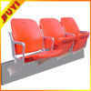 Blm-4352 Stadium Seats Gym Seating Football Chair Audience Seating Chairs