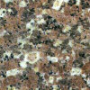 G648 Rose Pink Zhangpu Red Granite Tiles Polished
