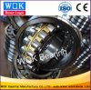 Wqk Roller Bearing 22220mbkw33 Germany Spherical Roller Bearing