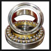 Zys 234421m/234721m Double Row Thrust Angular Contact Ball Bearings