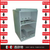 Cheap Custom Made Steel Metal Enclosures