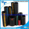Oil Suction Delivery Rubber Hoses & Sandblasting Hoses for Industrial Hose