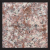 Peach Red China Granite Big Slab G687