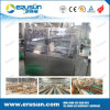 Water Droplet Machine for Beverage Production Line