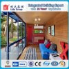 Portable Container Portable Shops Prefabricated Office Container