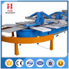 8 Colors Full Auto Oval Screen Printing Machine