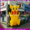 Hot Film Japanese Inflatable Pikachu Cartoon