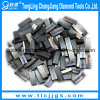 Diamond Segment Core Bits Manufacturers