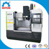 Linear Guideway CNC VMC Machining Center (XH7132A)