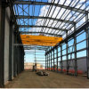 Pre Steel Structure Building for Australia