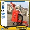 Asl Floor Polishing Machine Industrial Floor Polishing Machine on Sale