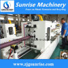 Sunrise Machinery Good Performance Plastic PVC Water Pipe Extrusion Machine