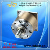 56mm Gear Box para Stepper Motor (PG56-46.7)