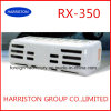 High Quality Refrigeration Unit Rx-350