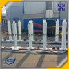 High Quality Hydraulic Oil Piston Cylinder Price