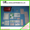 Promotional First Aid Kit Emergency Bag Set (EP-F9011)