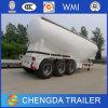Cement Truck Powder Semi Trailer