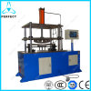Extra-Large Angle Iron Bending Machine