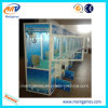 Economic Best Sell Crazy Hot Crane Gift Game Machine