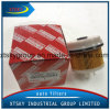 High Quality Auto Toyota Fuel Filter 23390-78221