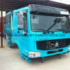 Faw Foton HOWO Shacman North Benz Truck Parts Cabin