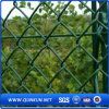 Fencing/Chain Link Fence Panel/Chain Link Fence in Low Price