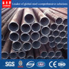 Outer Diameter 402mm Seamless Steel Pipe