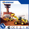 Liugong Clg836 Small Wheel Loader Price