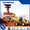 Liugong Clg836 Small Wheel Loader Price