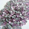 Preciosa Crystal Czech Strass Thermocollant Hotfix Strass