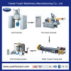 Automatic Powder Coating Machinery Line