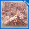 Hot Sale Flat Copper Washer Gasket