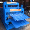 Color Steel Metal Roofing Tile Making Machine