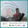 Security Welded Mesh Airport Fence/PVC Coated Welded Wire Mesh Airport Fence