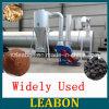 Hot Sale Wood Chips Rotary Drum Dryer Machine
