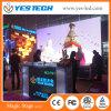 Rental SMD Stage Background IP65 Waterproof LED Flexible Screen