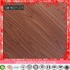 China 100% Waterproof New PVC Click Vinyl Flooring